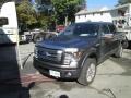 TruckLikeNewSide